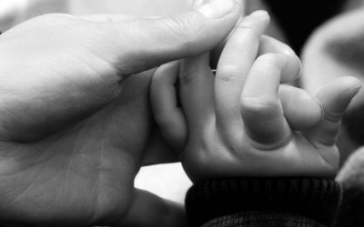 The Importance of Human Touch