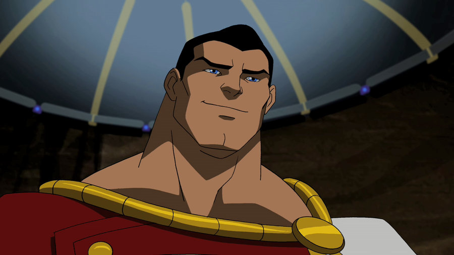Young-Justice-01x13-Alpha-Male-05