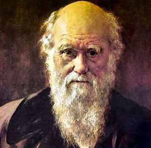 Charles Darwin: The Unlikely Revolutionary