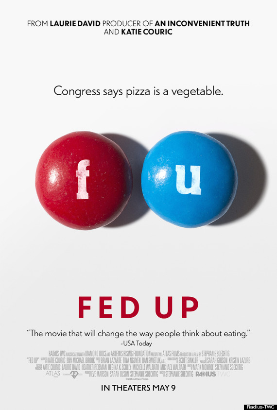 o-FED-UP-POSTER-570
